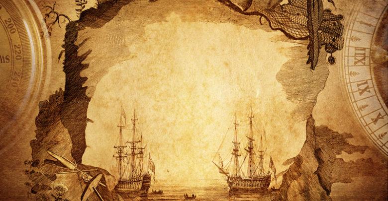 Geschichte Herkunft Seefahrer Tomaten