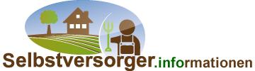 Selbstversorger.info