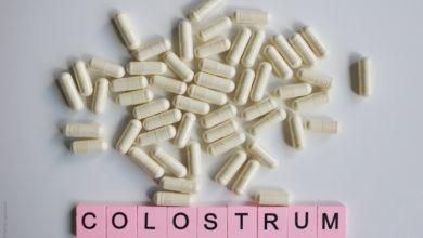 Photo of Was ist Colostrum? – Vormilch, Erstmilch